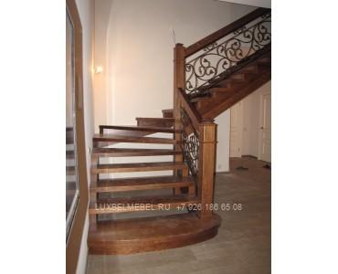 Лестница 1410