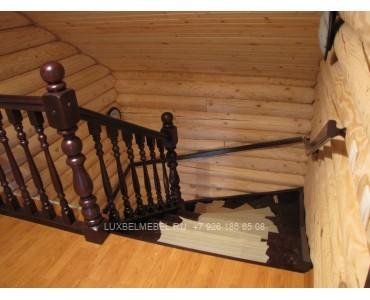 Лестница 1435