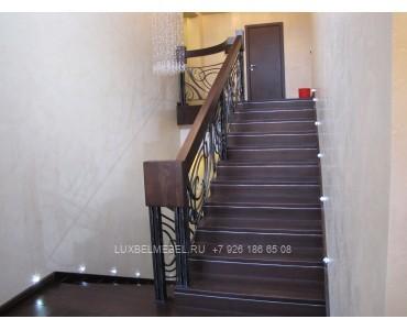 Лестница 1473