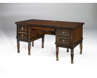 Стол из массива 1498