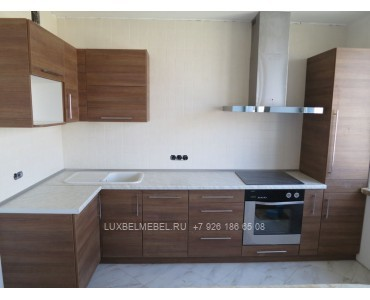 Кухня из дсп модель 1604