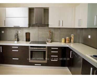 Кухня из дсп модель 1606
