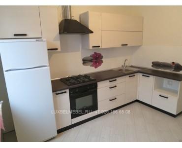 Кухня из дсп модель 1609