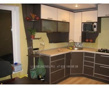 Кухня из дсп модель 1612