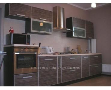 Кухня из дсп модель 1614