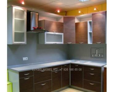 Кухня из дсп модель 1616