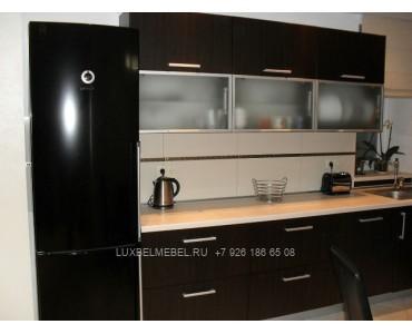 Кухня из дсп 1619