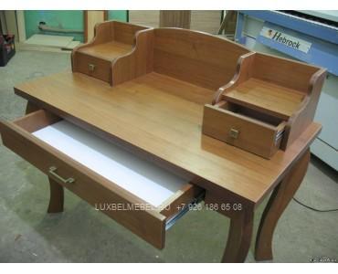 Стол из дсп 1505