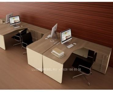 Стол для кабинета 1506