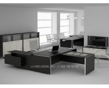 Стол для офиса из дсп 1508