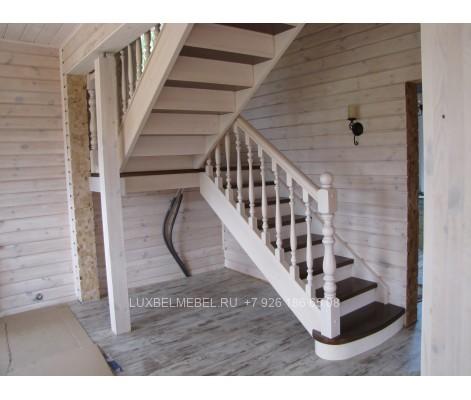Лестница 1446