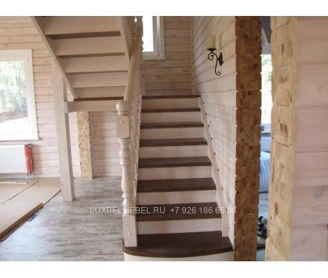 Лестница 1447
