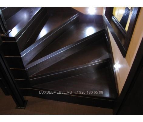Лестница 1466