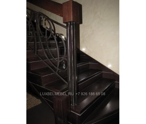 Лестница 1467