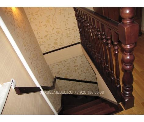 Лестница 1477