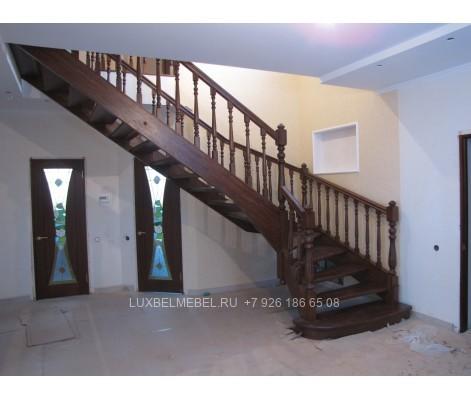 Лестница 1487