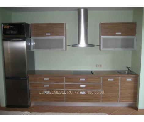 Кухня из дсп модель 1607