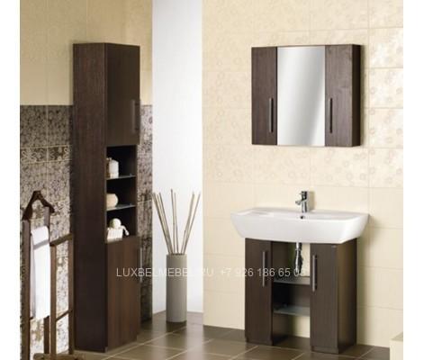 Комплект мебели для ванной из дсп 1633