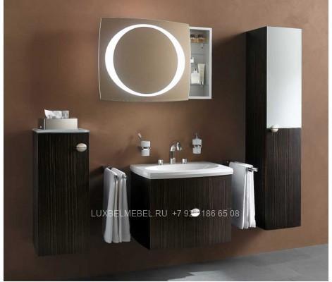 Комплект мебели для ванной из дсп 1634