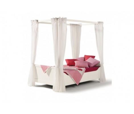 Кровать подростковая Сиело 77323