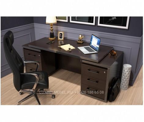 Стол для кабинета 1510