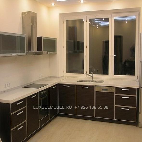 Фото: кухни на заказ. кухонная мебель, винница, замостянский.