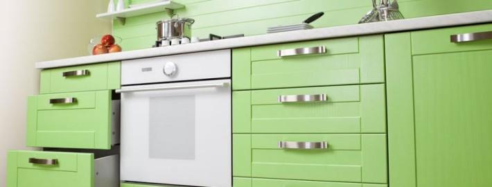 мебель для кухни в Москве